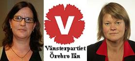 Maria&Ulla-V