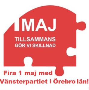 1-maj-2016-Örebro-län