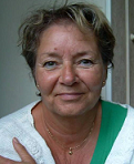 Ulla D